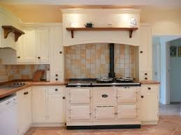 Small Kitchens Uk Dgmagnets Com Aga Kitchens Dgmagnets Com