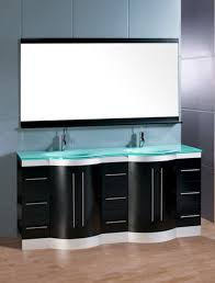 72 Vanities For Double Sinks Perfect 2 Sink Vanity 72 Double Sink Vanity With Backsplash 72