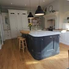 ex display kitchen islands mid century kitchen island ideas http noweiitv info