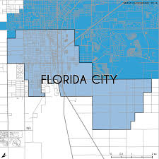 Dade City Florida Map by Maps Municipalities Of Miami Dade County Miami Geographic