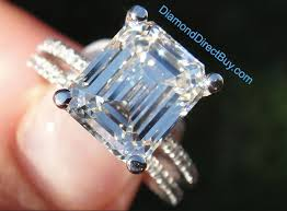wedding ring direct 169 best diamond direct buy engagement rings images on