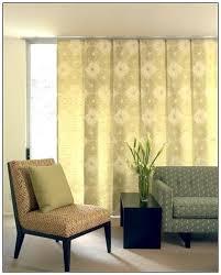 Blinds Ideas For Sliding Glass Door Blinds For Sliding Glass Doors Design Ideas U0026 Decors