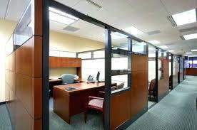 Contemporary Office Interior Design Ideas Contemporary Offices Interior Design Contemporary Office Interior