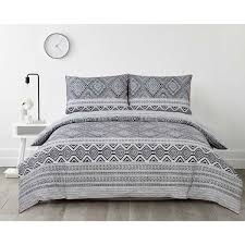 paris bedding for girls quilt covers home big w