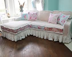 Ruffle Bedding Shabby Chic by Bedding Set Favored Ruffle Bedding Shabby Chic Brilliant Ruffle