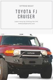 7135 best fj cruiser images on pinterest trucks jeeps and motors