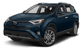 east coast toyota used cars toyota rav4 model in wood ridge nj east coast toyota