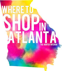 best 25 atlanta shopping ideas on pinterest cities in atlanta