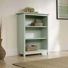 Sauder 5 Shelf Bookcase by Large Size Of Sauder 5 Shelf Bookcase Unique Furniture Decor 1