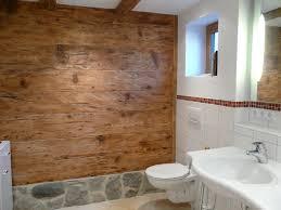 putz für badezimmer wandgestaltung mit putz beste bild oder ehrfurchtiges kleines