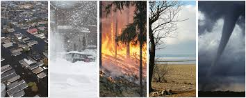Wildfire Anderson Ca by No Weather Drama 60s Next Week Devastating Wildfires Grip