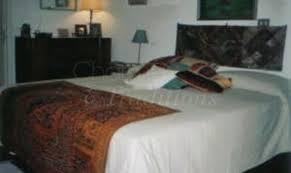 chambre d hote turin bed breakfast della rocca chambre d hote turin comune di torino