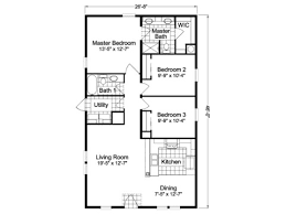 3 bedroom 2 bath mobile home floor plans bathroom faucets and luxamcc palm harbor mobile home floor plans beautiful double wide floor