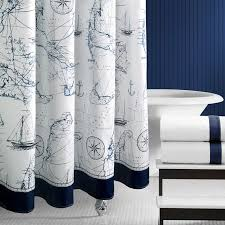 Shower Curtains Sets For Bathrooms by Online Get Cheap Shower Curtains Sets Aliexpress Com Alibaba Group