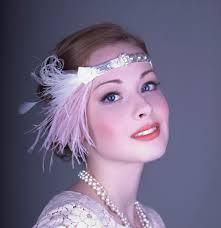s headband 105 best headbands and fascinators images on