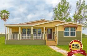the sunset cottage i 16401b manufactured home floor plan or modular the la vr41764d modular homes