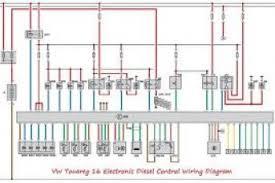 vw sel wiring diagram vw beetle diagram vw bug wiper motor