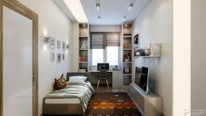 comment agrandir sa chambre comment peindre sa chambre comment peindre sa chambre chambre