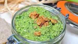 comment cuisiner le celeri gratin de celeri branche rouleaux de saumon la ricotta with