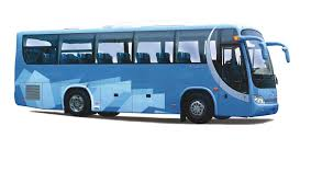 travels images Kannan tours and travels coimbatore reviews kannan tours and jpg
