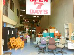 homemakers barn second hand furniture store brisbane qld
