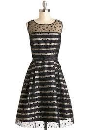 rochii vintage festive laugh dress mod retro vintage dresses modcloth