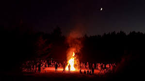 Wildfire Ranch by Groups U2014 Casini Ranch Family Campground