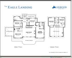 rancher floor plans ranch style house plan 3 beds 2 00 baths