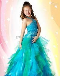 9 best dresses images on pinterest dresses for kids child and