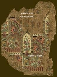 historic wallpaper aesthetic interiors historic wallpapers victorian arts
