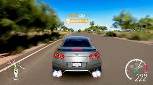 nissan gtr youtube top speed forza horizon 3 nissan gt r youtube