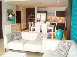 apartments in trump tower luxury fully furnished apartment for rent in trump tower
