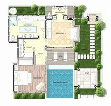 house plans with pool house small house plans with swimming pool fresh small pool house floor