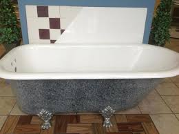 Bathtub Glaze Dickson City Pa Bathroom Remodeling Bathroom Remodeling 18508