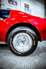 chevy supercar free images wheel red nostalgia tire muscle sports car