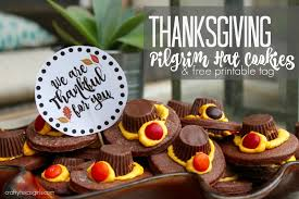 family traditions for thanksgiving crafty texas girls 11 1 16 12 1 16