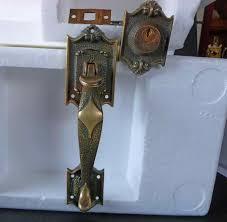 antique glass door knobs value vintage crystal door knobs home maintenance u0026 repair geek