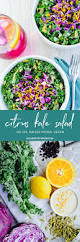 369 best eat to live images on pinterest nutritarian diet whole