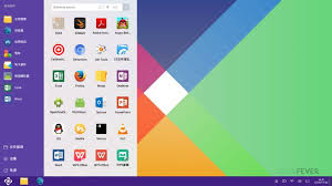android operating system microcrackz openthos android os for pc here