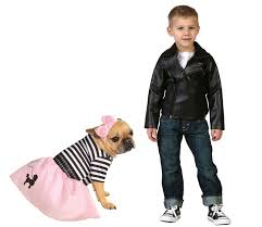 Dog Halloween Costumes Kids Halloween Costumes Kids Pet Dogs Popsugar Moms