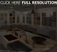 kitchen design showroom home decoration ideas