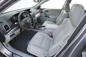 Honda Crz 4 Seater Rdx Vs Cr V 5 Reasons To Splurge On The Acura And Honda