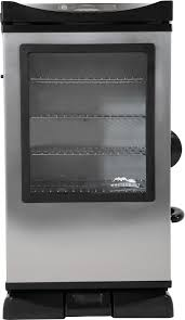 masterbuilt electric smoker black friday sale masterbuilt 30 u201d electric digital smoker u0027s sporting goods