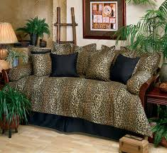 daybed covers designs u2014 interior home design how to build a