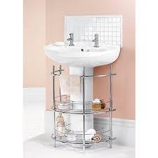 bathroom sink storage ideas 50 under sink cabinet storage under sink basin cabinet bathroom