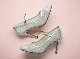 wedding shoes exeter wedding shoes by rainbow club at catwalk 09 exeter
