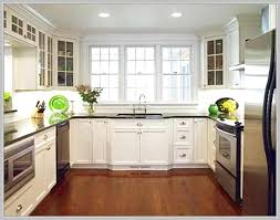 10x10 kitchen layout with island best 25 10x10 kitchen ideas on kitchen layout diy i