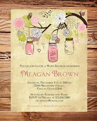 vintage baby shower ideas create vintage baby shower invitations templates ideas all