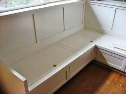 small kitchen storage seating bench design rberrylaw small beautiful small kitchen storage seating bench