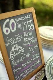 celebrate 60 birthday 60th birthday celebration 60th birthday birthday celebrations